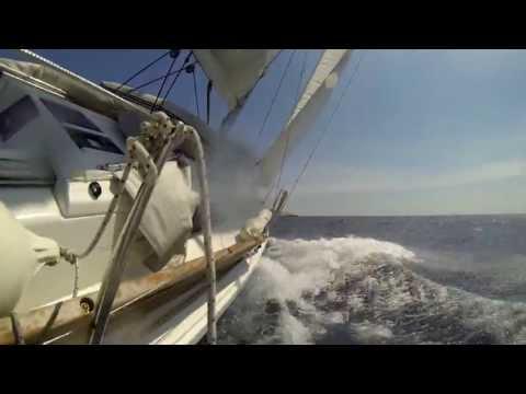 Croatia Yachting HD Jurik