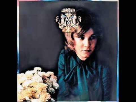 • Anne Murray • Another Pot O´Tea  Watching The River Run • 1974 • Love Song •
