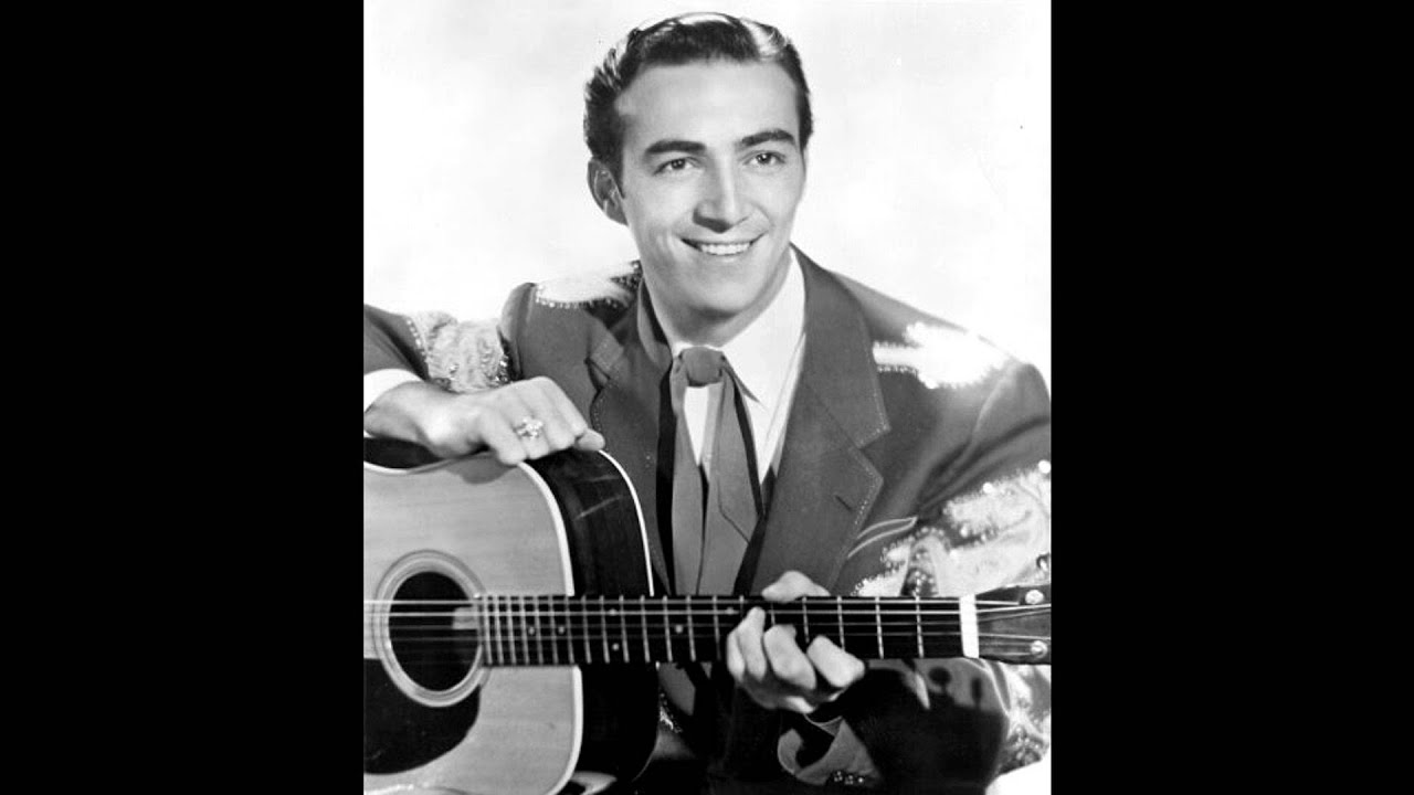 faron-young-live-fast-love-hard-die-young-1955-gorillabeaver