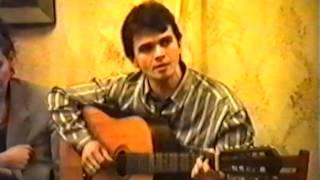 ТЕМНАЯ СТОРОНА ЛУНЫ: Театр песни ПРОСПЕКТ (2000)