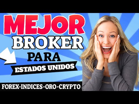🤑-mejor-broker-de-forex-para-los-estados-unidos-+-(indices,-criptomonedas,-oro)-top-brokers