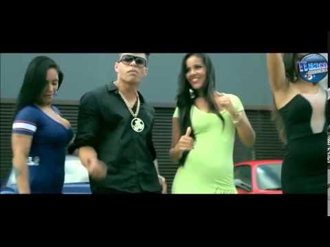 Banda Luxuria - Vida Mais Ou Menos  (Clipe Oficial) {MÚSICA DO CARNAVAL 2015}