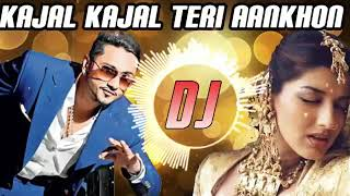 Maine Dil Diya Tera Dil Liya kya Bura Kiya DJ song Hindi 2018
