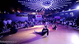 2 miejsce Formacje - Quality Control Crew | Dance Tribute vol. 4 | WWW.SZKOLYTANCA.PL