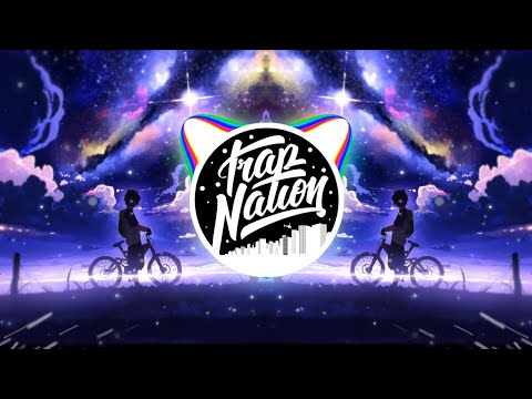 Halsey – Nightmare (Nurko & Miles Away Remix)