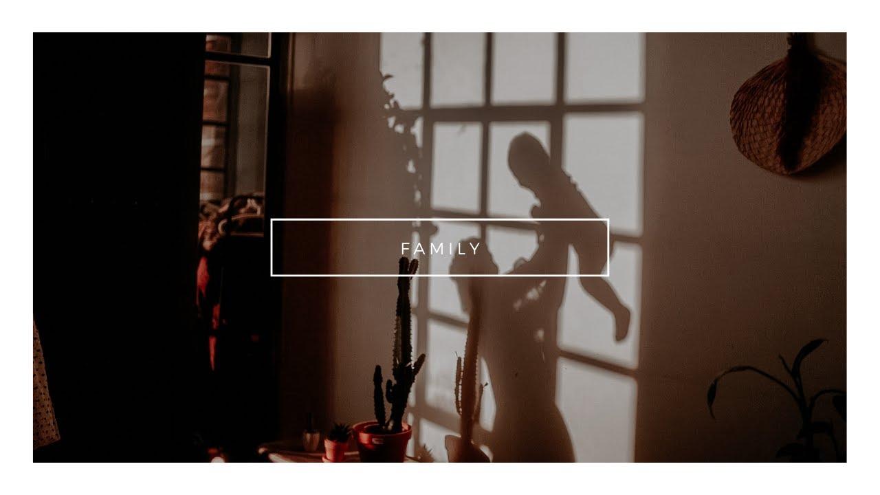 Family - Videography | ThoseLittleThings.de