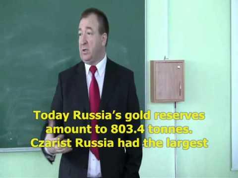 British agents killed Nicholas II of Russia