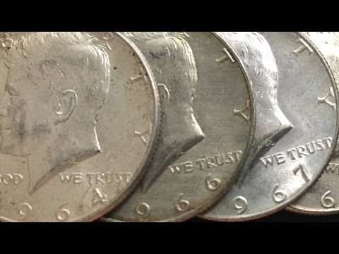 THE SILVER THAT ALMOST GOT AWAY! WARNING! Live Coin Roll Hunting!