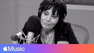 Joan Jett: 'Bad Reputation' Film and The Runaways [Full Interview] | Beats 1 | Apple Music