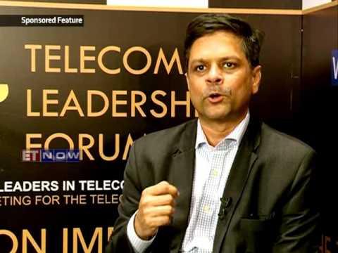 Voice&Data Presents TELECOM LEADERSHIP FORUM: 21 December 2016, New Delhi