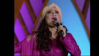 Rita Sugiarto - Haram I Kampung Ramadan Eps. 2 Karawang GlobalTV 2017