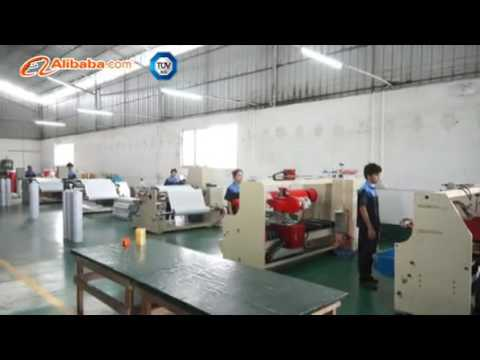 Guangzhou broadya/double sided tape supplier/Manufacturer