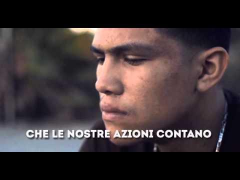 Italia Lavoro La FemMe: Greenjobs formazione e orientamento. I giovani custodi del futuro