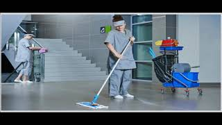 Health Care Facility Cleaning Services and Cost Las Vegas NV MGM Household Services 702 530 7597
