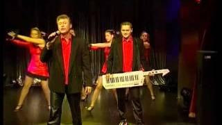 Download Dupla KáVé: 5.- 6. Album - Mulatós MIX MP3 song and Music Video
