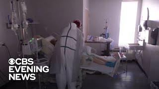 U.S. tops 150,000 coronavirus deaths
