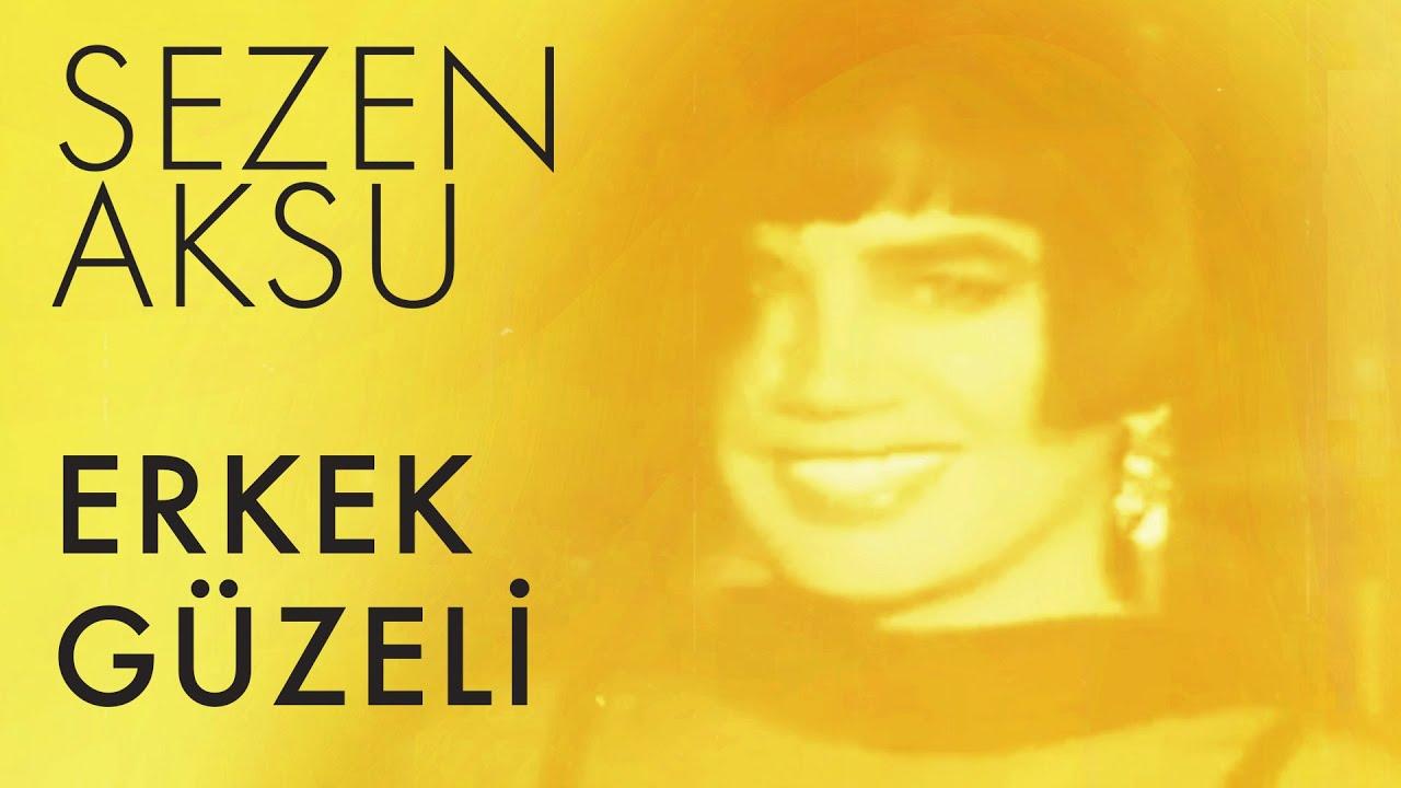 Sezen Aksu - Kaderim (Lyrics   Şarkı Sözleri)