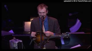 Chris Thile covers Randy Newman's 'Marie' (Audio)