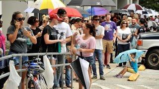 Popular Videos - Orlando Sentinel
