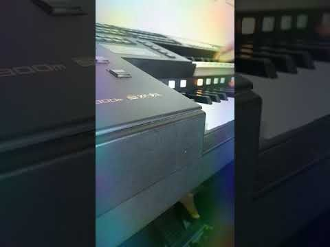 LOVE TRAIN/TMnetwork  ELー900m用にアレンジ