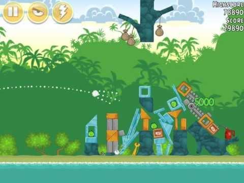Игры Bad Piggies 2. Прикольная игра Bad Piggies 2 (играть