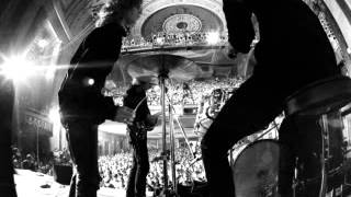 MENTAL FLOSS (Live at the Aquarius Theater 1969) - The Doors