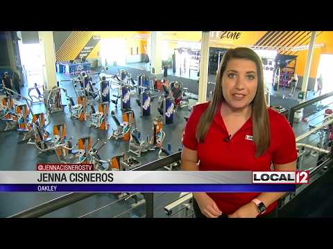 What you need to know as gyms reopen: