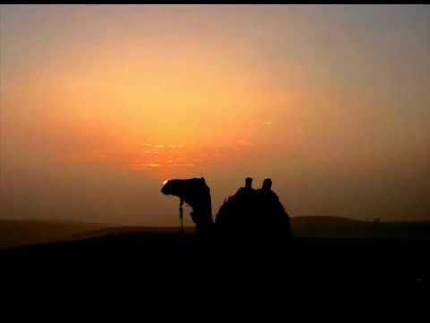 Buddha Bar - Zeb - Sufism - Arabic music