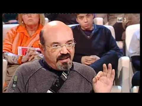 Storie d'Italia - RAI3 con Pino Aprile - Giù al Sud