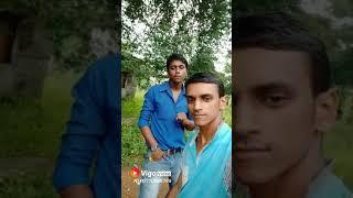 Download Mp3 Akhir Tumhe Anahe Jara Der Lagegi