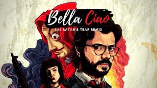 Bella Ciao sheet music for Voice - blogger.com