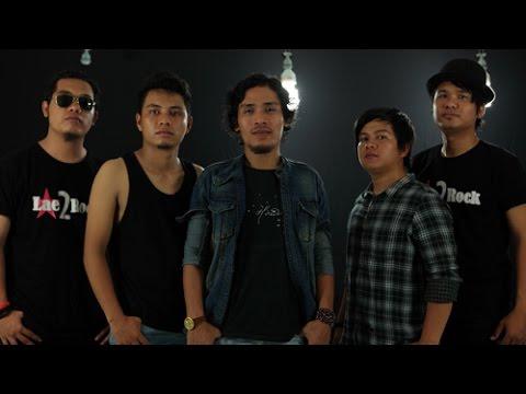 Lae 2 Rock | Dung Tuhan Jesus - Lagu Natal Batak Acoustic