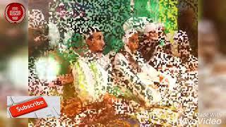 Laukananal habib - Habib Ali Al Jufri