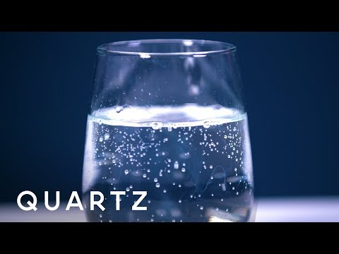 How Seltzer Took Over America