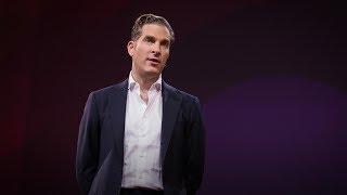 Hamilton vs. Madison and the birth of American partisanship | Noah Feldman