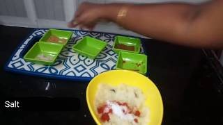 pani poori recipe in tamil