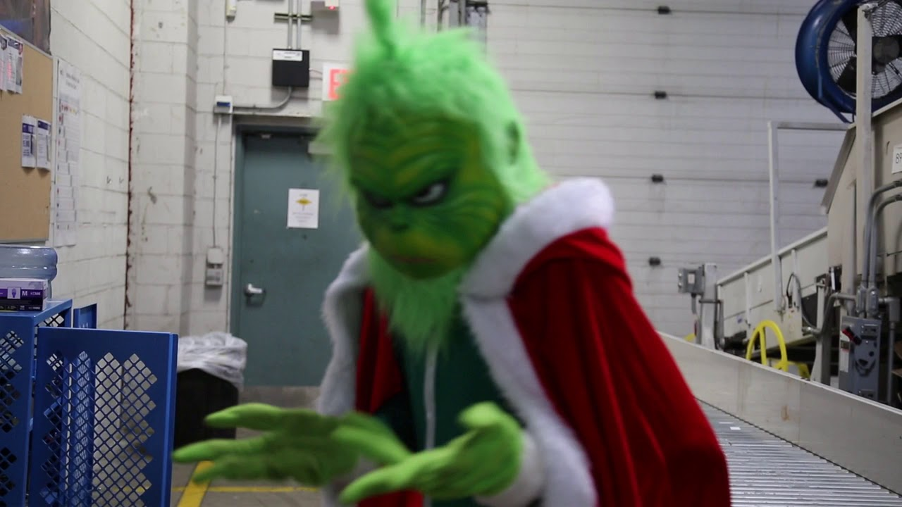 The Grinch Stole Christmas 2021 The Grinch Who Stole Christmas 2020 2021 Youtube