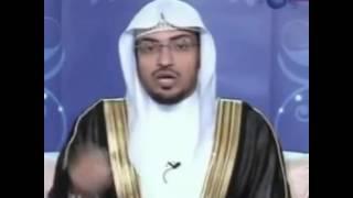 ماهي  *الهامه* عند العرب في الجاهلية مع الشيخ لمغامسي