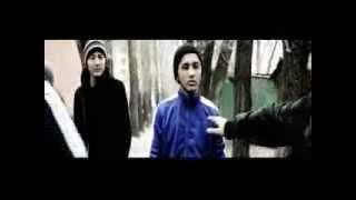 Новые Казакстански клип 2013