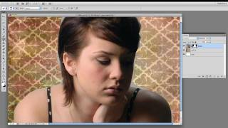 Photoshop:  Understanding Layer Masks