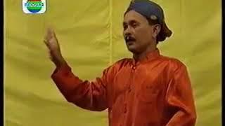 Kidungan Jula-Juli Ludruk RRI Surabaya