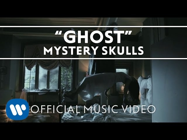 mystery-skulls-ghost-official-music-video-mystery-skulls