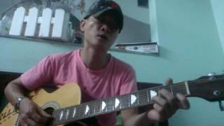 Người Em Xóm Đạo ( Guitar - Bolero)
