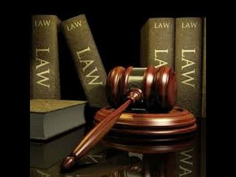 australian law civil law