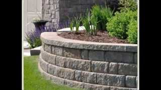 Retaining Wall Installation Teterboro NJ Best Affordable Masonry Contractor Free Estimates