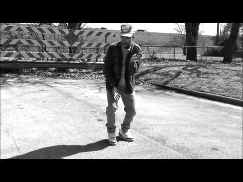 Big Sean - 1st Quarter Freestyle | Kiid'Flame...