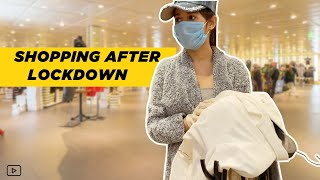 Shopping After Lockdown | Jannat Zubair Rahmani