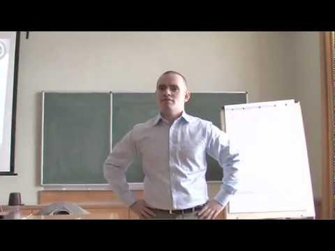 Moskovsky web 720.mov
