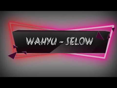 Lagu slow - SMVLL (cover kartun doraemon)