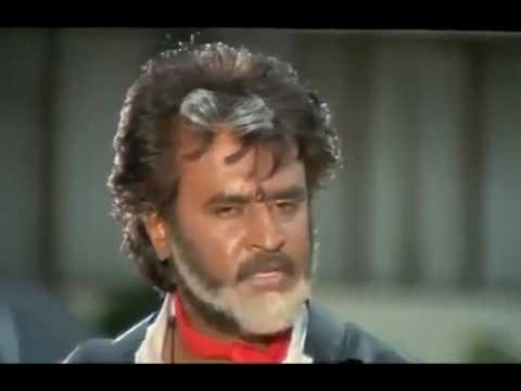 Rajinikanth famous dialogue